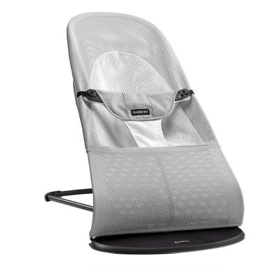 Babybjorn bouncer